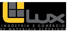 LUX Indústria e Comércio de Materiais Elétricos