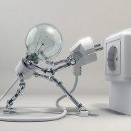 Aparelhos de alta tecnologia exigem cuidado redobrado na instalação
