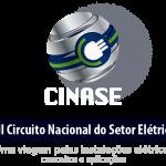 LUX participa de Circuito Nacional do Setor Elétrico em Belo Horizonte